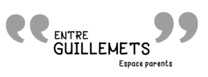Les_guillemets_page_parentalité_et_insertion_parents_entre_guillemet