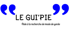 Les_guillemets_page_parentalité_et_insertion_parents_le gui'pie